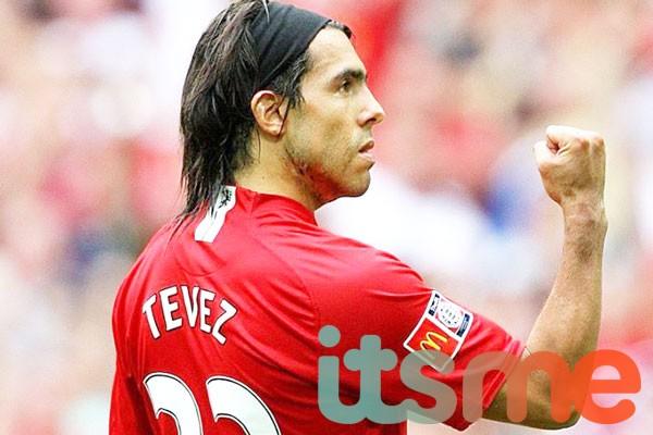 Tevet là gì?
